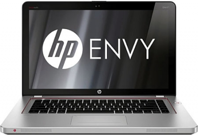 HP - NV153040NR - Laptop / Notebook Computers