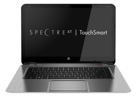 HP - HPNV154010NR - Laptops & Notebook Computers