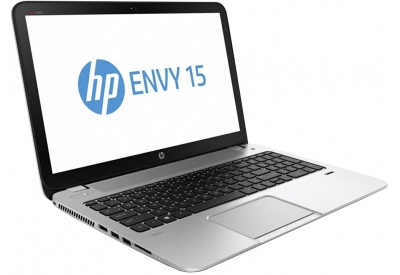 HP - HP-NV15J031NR - Laptops / Notebook Computers