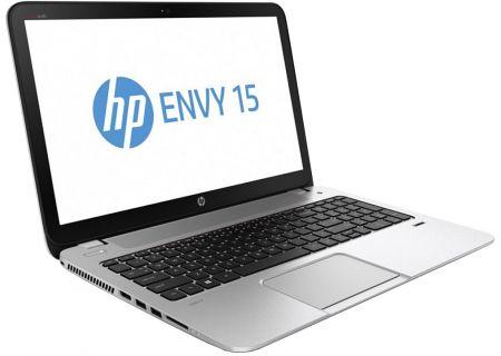 HP - HP-NV15J031NR - Laptops & Notebook Computers