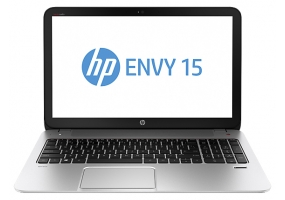 HP - HPNV15J085NR - Laptop / Notebook Computers