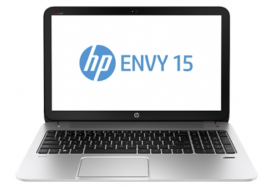 HP - HPNV15J085NR - Laptops / Notebook Computers