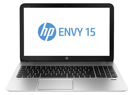 HP - HPNV15J085NR - Laptops & Notebook Computers