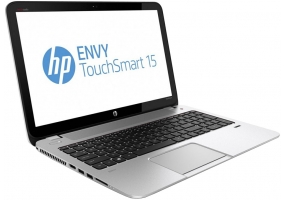 HP - HP-NV15-J050US - Laptop / Notebook Computers