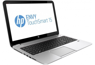 HP - HP-NV15-J050US - Laptops / Notebook Computers