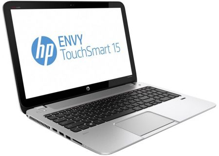 HP - HP-NV15-J050US - Laptops & Notebook Computers