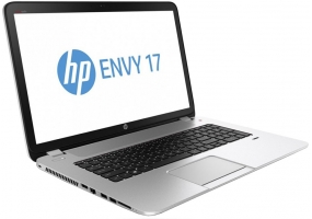 HP - HP-NV17J021NR - Laptop / Notebook Computers