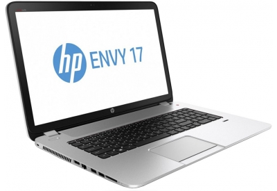 HP - HP-NV17J021NR - Laptops / Notebook Computers