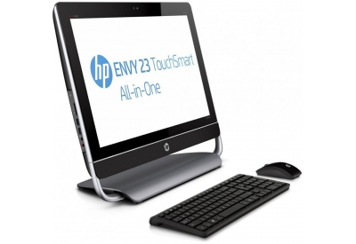 HP - HP-NV23-D290 - Desktop Computers