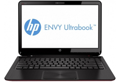 HP - NV-41117NR - Laptop / Notebook Computers