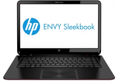 HP - NV6-1010US - Laptops / Notebook Computers