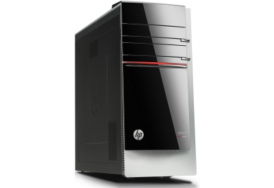 HP - HP-NV700-030 - Desktop Computers