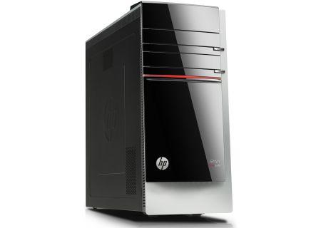 HP - HP-NV700-030 - Desktop Computers