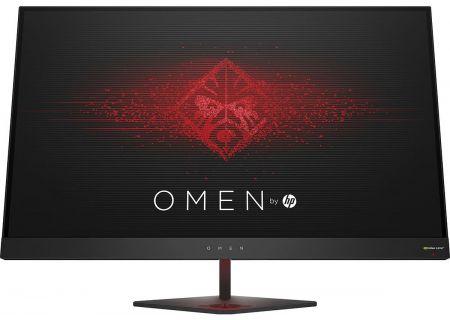 HP - HPOMEN27 - Computer Monitors