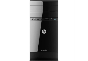 HP - P2-1102 - Desktop Computers
