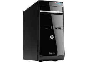 HP - P6-2330 - Desktop Computers