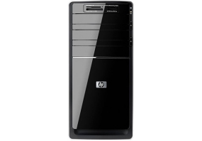 HP - P6620F - Desktop Computers