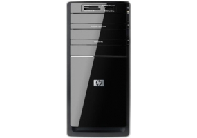 HP - P6710F - Desktop Computers