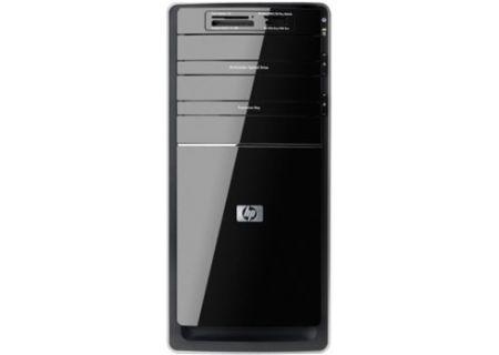 HP - P6730F - Desktop Computers