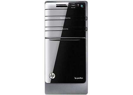 HP - P7-1220 - Desktop Computers