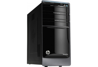 HP - P71410 - Desktop Computers