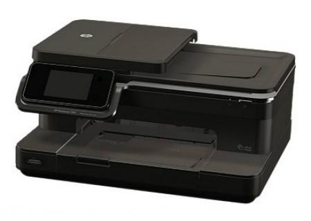HP - HPPS7510 - Printers & Scanners