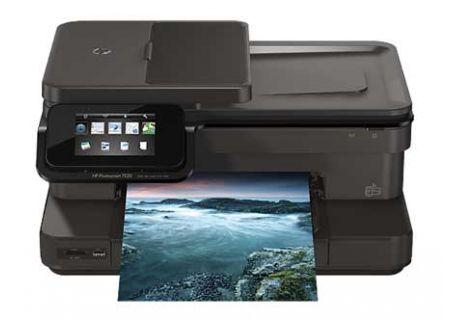 HP - CZ045A#B1H - Printers & Scanners