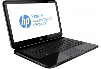 HP - HP-PV14-B170US - Laptops & Notebook Computers