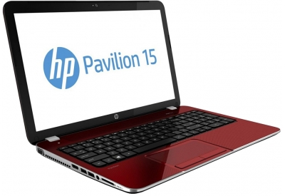 HP - HP-PV15-E014NR - Laptops / Notebook Computers
