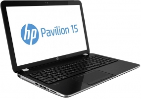 HP - HP-PV15-E021NR - Laptop / Notebook Computers