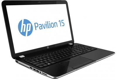HP - HP-PV15-E021NR - Laptops / Notebook Computers