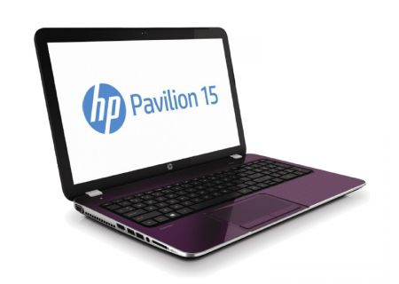 HP - HPPV15E086NR - Laptops & Notebook Computers
