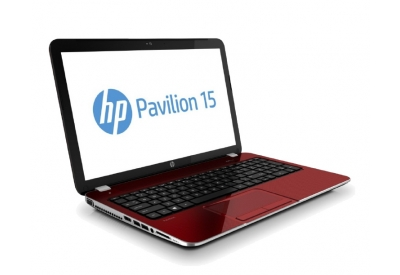 HP - HPPV15E088NR - Laptops / Notebook Computers