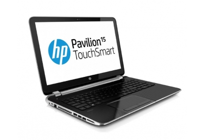 HP - HPPV15N040US - Laptops / Notebook Computers
