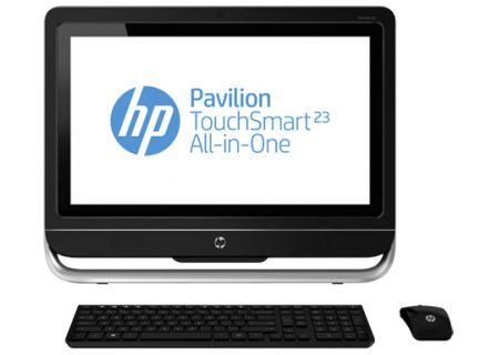HP - HPPV23F250 - Desktop Computers