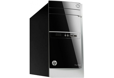 HP - HP-PV500-070 - Desktop Computers