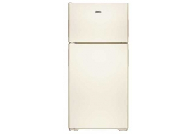 GE - HPS15BTHLCC - Top Freezer Refrigerators