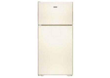 GE - HPS15BTHLCC - Top Freezer Refrigerators