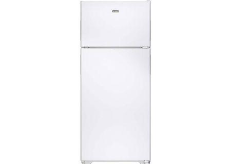 GE - HPS18BTHWW - Top Freezer Refrigerators