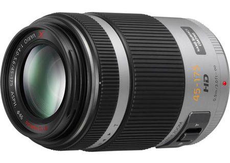 Hanover - H-PS45175S - Lenses