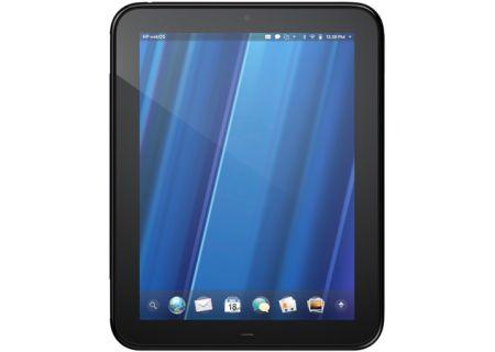 HP - HPTP16WF - Tablets