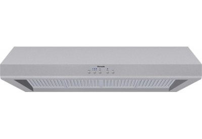 Thermador - HPWB48FS - Wall Hoods
