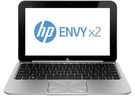 HP - X2 11-G010NR - Laptops & Notebook Computers