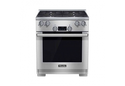 Miele - HR1124 LP - Gas Ranges