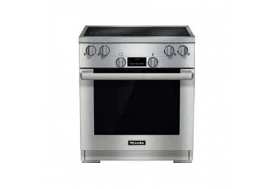 Miele - HR1421 E - Electric Ranges