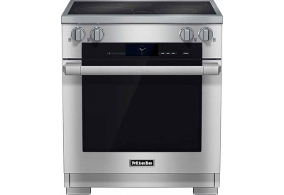 Miele - HR1622 I - Electric Ranges