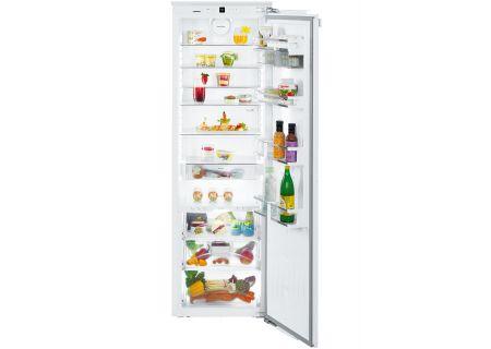 Liebherr - HRB-1120 - Freezerless Refrigerators