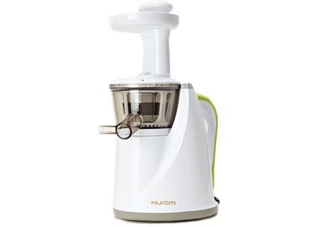 Hurom - HRM0020 - Juicers