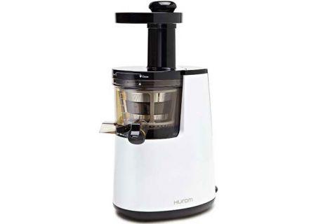Hurom - HR-M0030 - Juicers