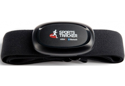SportsTracker - HRM2 - Heart and Fitness Monitors